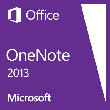 schnellstarthandbuch onenote 2013 office 365 support. Black Bedroom Furniture Sets. Home Design Ideas