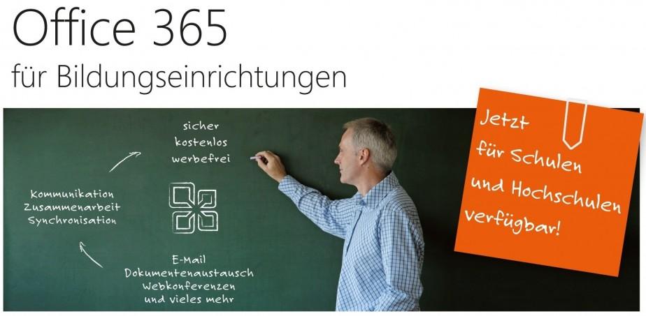 Office_365_EDU