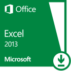 PowerPivot Excel 2013 Office 365